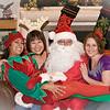 ChristmasNELLIS_081213_489