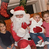 ChristmasNELLIS_081213_485