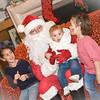 ChristmasNELLIS_081213_484