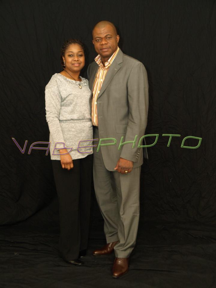 NewYEve2012-10