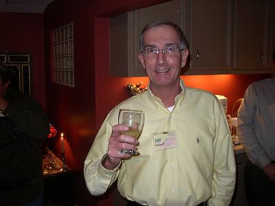Jim Knauff