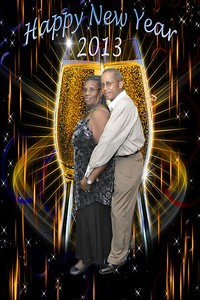 New Year's Eve - 47