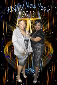 New Year's Eve - 04