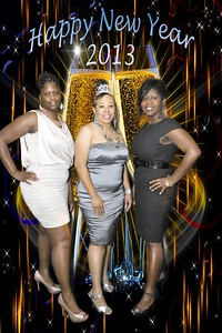 New Year's Eve - 05