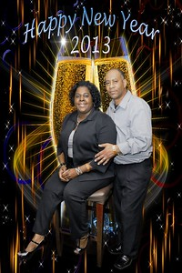 New Year's Eve - 02