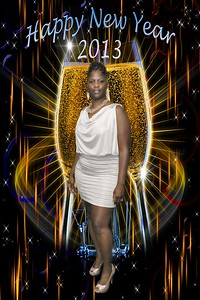 New Year's Eve - 06