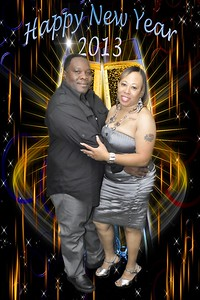 New Year's Eve - 39