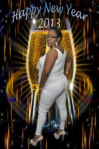 New Year's Eve - 38