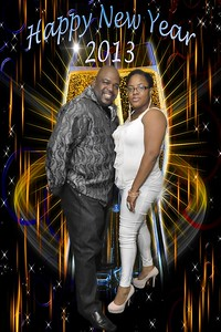 New Year's Eve - 37