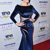 Norby Walters' 26th Annual Night of 100 Stars Oscar Viewing Gala Beverly Hilton
