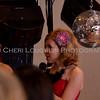 Omaha Mom Prom 7