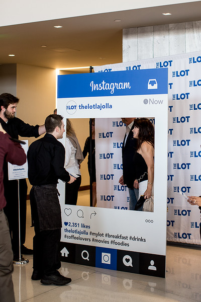 TheLot 2 28 16_web-9625