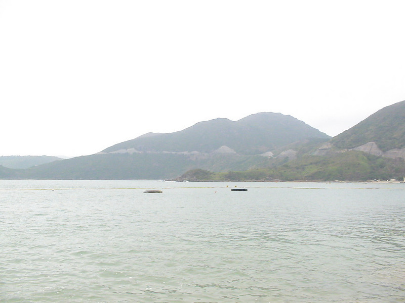 DSC00054 <br /> Photo of Sai Kung