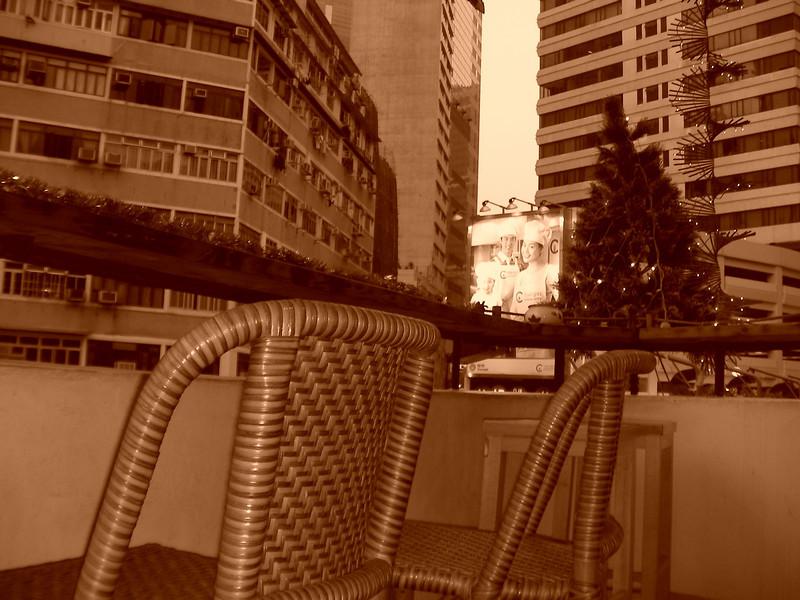 SANY0014 <br /> Photo of Cafe