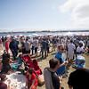 oysterfest mikey_web-9399