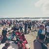 oysterfest mikey_web-9401