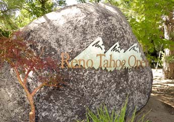 31 JUL12  The Reno Tahoe Open at Montreaux Country Club in Reno, Nevada.