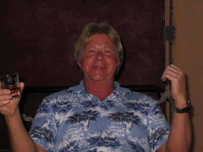 Guy's Family 10-21-2007