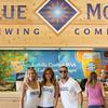 BlueMoonEvent 7 31 15_web-0004