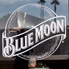 BlueMoonEvent 7 31 15_web-0043