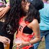 Pride LOVE 7 18 15_web-9557