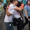 Pride LOVE 7 18 15_web-9633