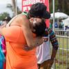 Pride LOVE 7 18 15_web-9548