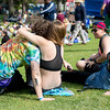 Pride LOVE 7 18 15_web-9626