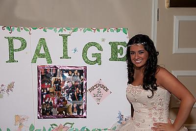 Paige-89fcs