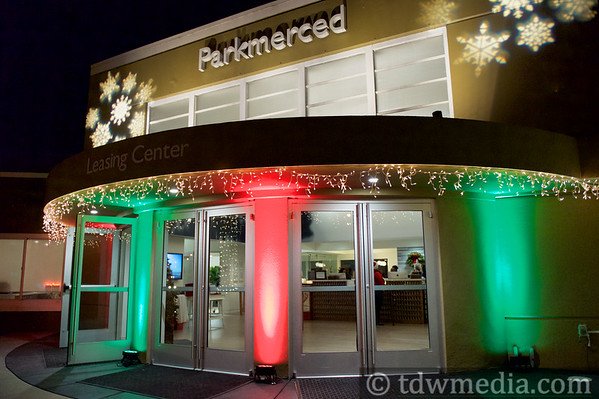 Parcmerced Holiday Party 12-19-15