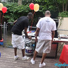 2ND ANNUAL FAMILY FUN BBQ!!! :