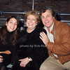 Mary Guiliani, Catherine Saxton, Tom Bernard (Sony pictures)