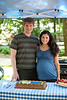 14_HR_Patty_baby-shower-20130629