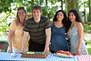 17_HR_Patty_baby-shower-20130629