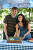 15_HR_Patty_baby-shower-20130629