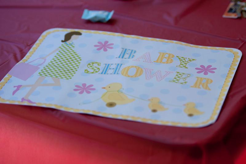 04_HR_Patty_baby-shower-20130629