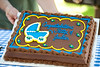 13_HR_Patty_baby-shower-20130629