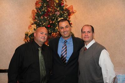 Payless Christmas 2010