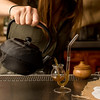 PernodEvent 5 16 16-sml-0281
