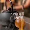 PernodEvent 5 16 16-sml-0296