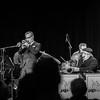 Keystone Jazz-0015