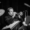 Keystone Jazz-0062