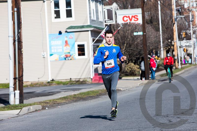 Scranton Half Marathon-0026