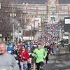 Scranton Half Marathon-0081