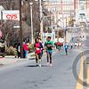 Scranton Half Marathon-0012