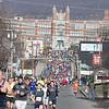 Scranton Half Marathon-0058