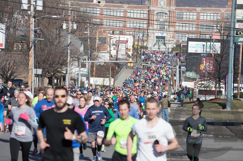 Scranton Half Marathon-0078