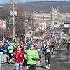 Scranton Half Marathon-0087