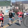 Scranton Half Marathon-0047