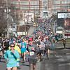 Scranton Half Marathon-0069